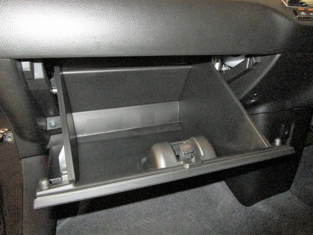 ハイブリッドFX デュアルセンサーブレーキサポート インテリキー オートライト 運転席シートヒーター 純正CDオーディオ アイドリングストップ 電動格納ミラー 衝突軽減ブレーキ(10枚目)