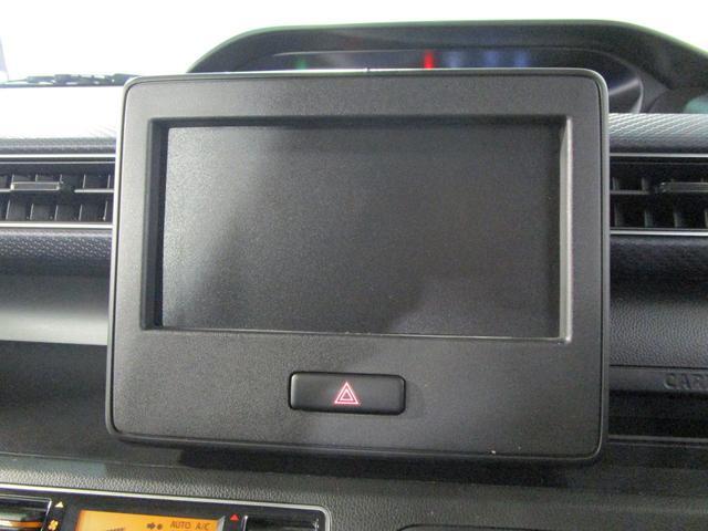 ハイブリッドFZ デュアルセンサーブレーキサポート インテリキー LEDオートライト 運転席シートヒーター ヘッドアップディスプレイ 純正14インチアルミ アイドリングストップ 電動格納ミラー(2枚目)