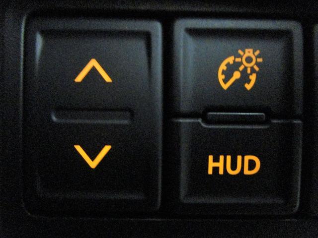 ハイブリッドFZ デュアルセンサーブレーキサポート インテリキー LEDオートライト 運転席シートヒーター ヘッドアップディスプレイ 純正14インチアルミ アイドリングストップ 電動格納ミラー(6枚目)