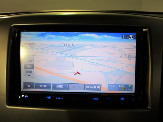 FX 社外ナビ ワンセグTV ブルートゥース接続 運転席シートヒーター ドライブレコーダー ETC キーレスエントリー アイドリングストップ 電動格納ミラー DVD再生(2枚目)