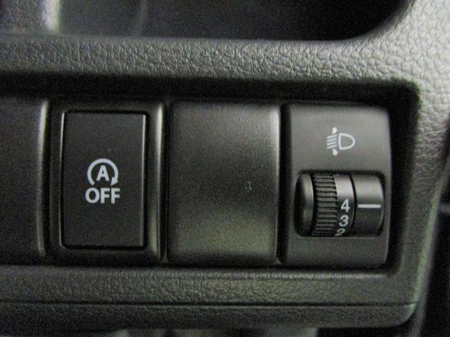FX 社外ナビ ワンセグTV ブルートゥース接続 運転席シートヒーター ドライブレコーダー ETC キーレスエントリー アイドリングストップ 電動格納ミラー DVD再生(6枚目)