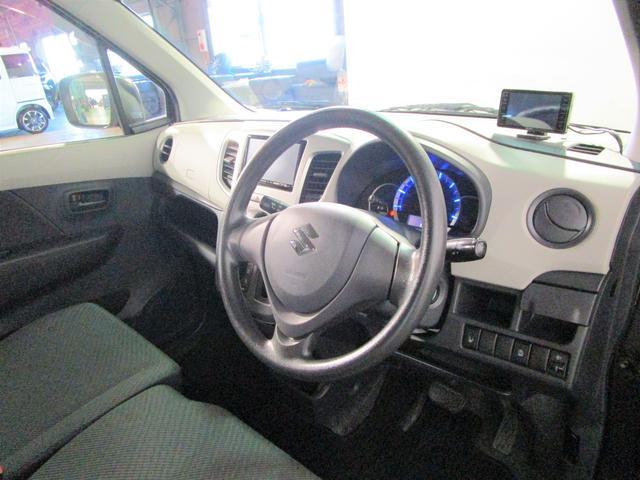 FX 社外ナビ ワンセグTV ブルートゥース接続 運転席シートヒーター ドライブレコーダー ETC キーレスエントリー アイドリングストップ 電動格納ミラー DVD再生(8枚目)