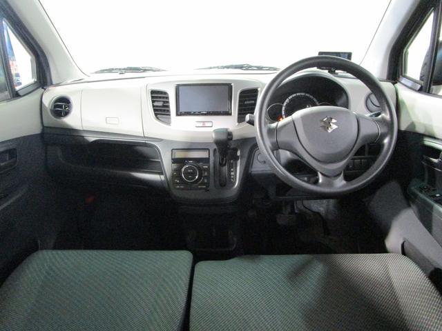 FX 社外ナビ ワンセグTV ブルートゥース接続 運転席シートヒーター ドライブレコーダー ETC キーレスエントリー アイドリングストップ 電動格納ミラー DVD再生(9枚目)