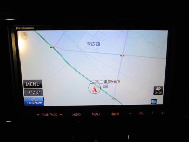 ハイブリッドX 純正ナビ ワンセグTV デュアルセンサーブレーキサポート ワンオーナー LEDオートライト インテリキー ドライブレコーダー 運転席シートヒーター 純正14インチアルミ アイドリングストップ(2枚目)