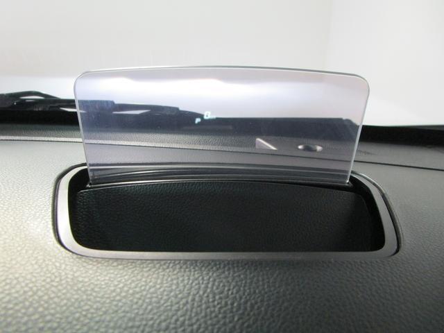 ハイブリッドX 純正ナビ ワンセグTV デュアルセンサーブレーキサポート ワンオーナー LEDオートライト インテリキー ドライブレコーダー 運転席シートヒーター 純正14インチアルミ アイドリングストップ(8枚目)