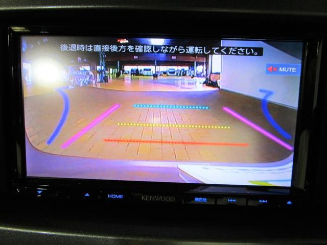 ハイブリッドMZ 社外ナビ ワンセグTV バックカメラ デュアルカメラブレーキサポート インテリキー HIDオートライト 両側パワースライドドア 運転席シートヒーター クルーズコントロール アイドリングストップ(3枚目)