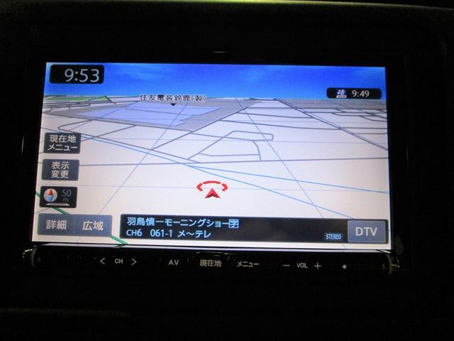 X・ホンダセンシング 4WD 社外ナビ フルセグTV バックカメラ ワンオーナー スマートキー LEDオートライト シートヒーター 純正16インチアルミ コンフォートビューパッケージ ETC DVD再生 ブルートゥース接続(2枚目)