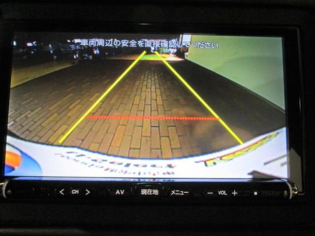 X・ホンダセンシング 4WD 社外ナビ フルセグTV バックカメラ ワンオーナー スマートキー LEDオートライト シートヒーター 純正16インチアルミ コンフォートビューパッケージ ETC DVD再生 ブルートゥース接続(3枚目)