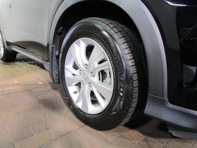 X・ホンダセンシング 4WD 社外ナビ フルセグTV バックカメラ ワンオーナー スマートキー LEDオートライト シートヒーター 純正16インチアルミ コンフォートビューパッケージ ETC DVD再生 ブルートゥース接続(19枚目)
