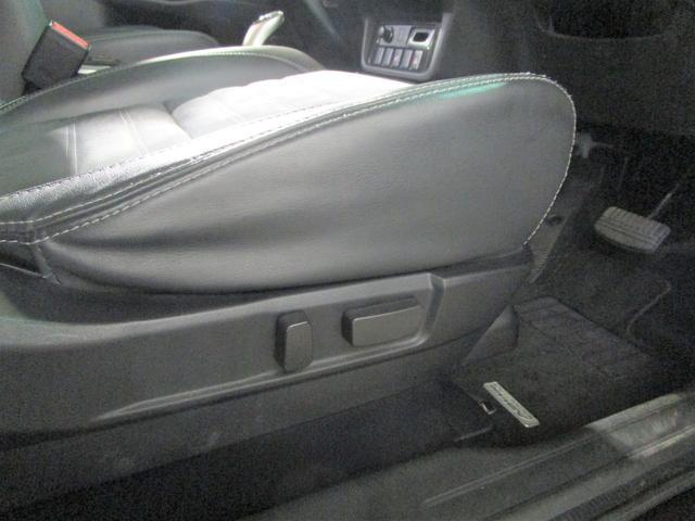 Gセーフティパッケージ 社外ナビ フルセグTV 全方位カメラ 衝突軽減ブレーキ LEDオートライト コンビシート パワーシート シートヒーター 純正18AW レーダークルーズコントロール ETC DVD再生 ブルートゥース(6枚目)