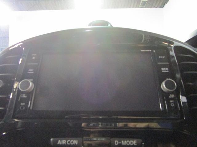 15RX Vセレクション 純正ナビ フルセグTV バックカメラ 衝突軽減ブレーキ ワンオーナー インテリキー ETC 純正17インチアルミ ハイビームアシスト DVD再生 アイドリングストップ 電動格納ミラー(2枚目)