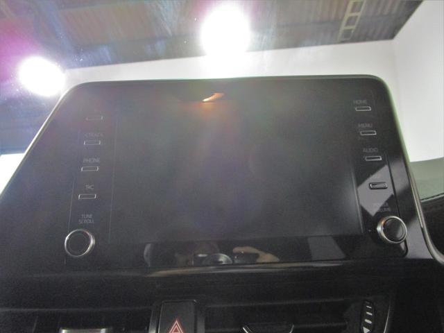 G-T 登録済未使用車 セーフティセンス 純正ディスプレイオーディオ ブルートゥース接続 スマートキー LEDオートライト レーダークルーズコントロール ブラインドスポットモニター コンビシート ターボ車(2枚目)