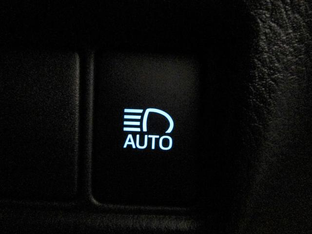 G-T 登録済未使用車 セーフティセンス 純正ディスプレイオーディオ ブルートゥース接続 スマートキー LEDオートライト レーダークルーズコントロール ブラインドスポットモニター コンビシート ターボ車(6枚目)
