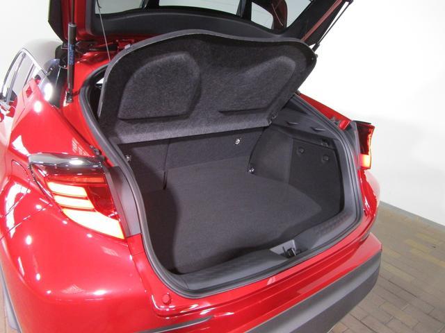 G-T 登録済未使用車 セーフティセンス 純正ディスプレイオーディオ ブルートゥース接続 スマートキー LEDオートライト レーダークルーズコントロール ブラインドスポットモニター コンビシート ターボ車(13枚目)