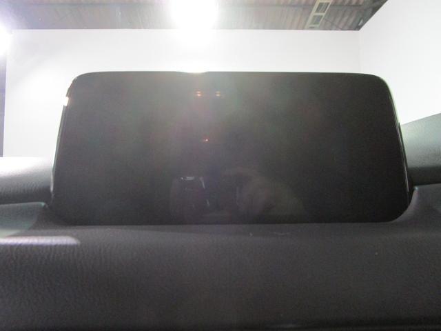 XDプロアクティブ 4WD 純正ナビ フルセグTV 全方位カメラ スマートシティブレーキ ワンオーナー BOSEサウンド 純正19インチアルミ LEDオートライト ETC コーナーセンサー パワーシート シートヒーター(2枚目)