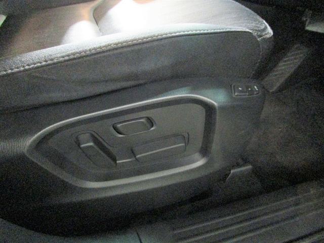 XDプロアクティブ 4WD 純正ナビ フルセグTV 全方位カメラ スマートシティブレーキ ワンオーナー BOSEサウンド 純正19インチアルミ LEDオートライト ETC コーナーセンサー パワーシート シートヒーター(8枚目)