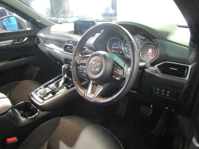 XDプロアクティブ 4WD 純正ナビ フルセグTV 全方位カメラ スマートシティブレーキ ワンオーナー BOSEサウンド 純正19インチアルミ LEDオートライト ETC コーナーセンサー パワーシート シートヒーター(9枚目)