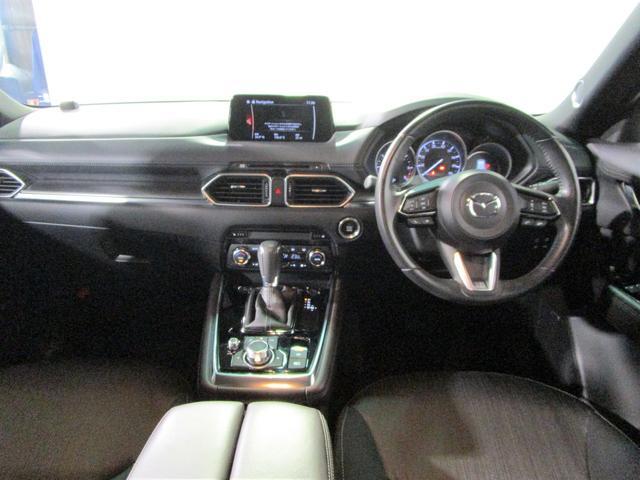 XDプロアクティブ 4WD 純正ナビ フルセグTV 全方位カメラ スマートシティブレーキ ワンオーナー BOSEサウンド 純正19インチアルミ LEDオートライト ETC コーナーセンサー パワーシート シートヒーター(10枚目)