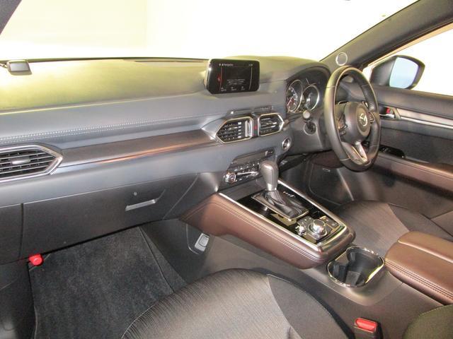XDプロアクティブ 4WD 純正ナビ フルセグTV 全方位カメラ スマートシティブレーキ ワンオーナー BOSEサウンド 純正19インチアルミ LEDオートライト ETC コーナーセンサー パワーシート シートヒーター(11枚目)