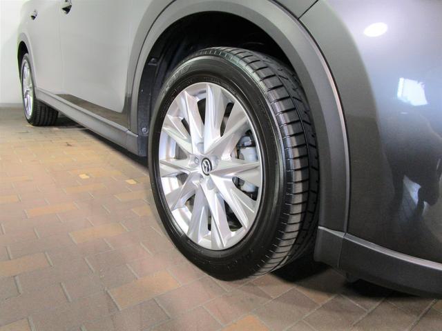 XDプロアクティブ 4WD 純正ナビ フルセグTV 全方位カメラ スマートシティブレーキ ワンオーナー BOSEサウンド 純正19インチアルミ LEDオートライト ETC コーナーセンサー パワーシート シートヒーター(19枚目)
