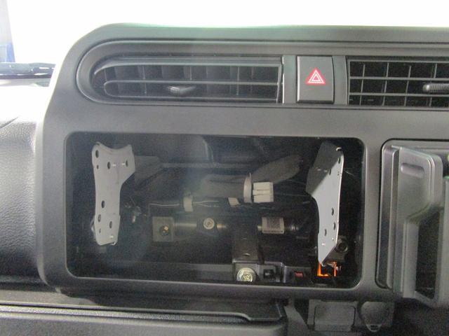 DXコンフォート 登録済未使用車 オートライト キーレスエントリー 横滑り防止機能 両席エアバッグ アンチロックブレーキ(2枚目)