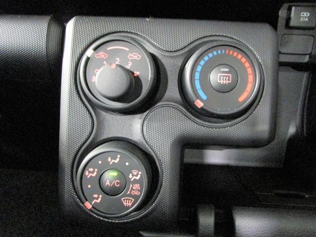 DXコンフォート 登録済未使用車 オートライト キーレスエントリー 横滑り防止機能 両席エアバッグ アンチロックブレーキ(6枚目)