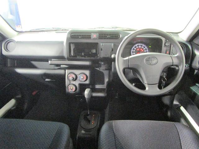 DXコンフォート 登録済未使用車 オートライト キーレスエントリー 横滑り防止機能 両席エアバッグ アンチロックブレーキ(10枚目)