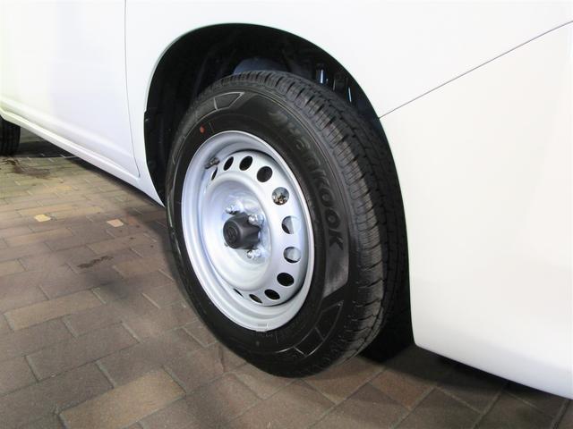DXコンフォート 登録済未使用車 オートライト キーレスエントリー 横滑り防止機能 両席エアバッグ アンチロックブレーキ(19枚目)