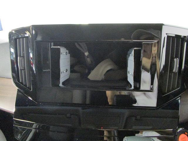 250ハイウェイスターS 7人乗り 登録済未使用車 全方位カメラ 衝突軽減ブレーキ インテリキー LEDオートライト 両側パワースライドドア 前後クリアランスソナー コンビシート 純正18インチアルミ アダプティブクルーズ(2枚目)