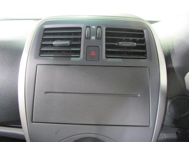 S キーレスエントリー 電動格納ミラー 両席エアバッグ アンチロックブレーキ 横滑り防止機能(2枚目)