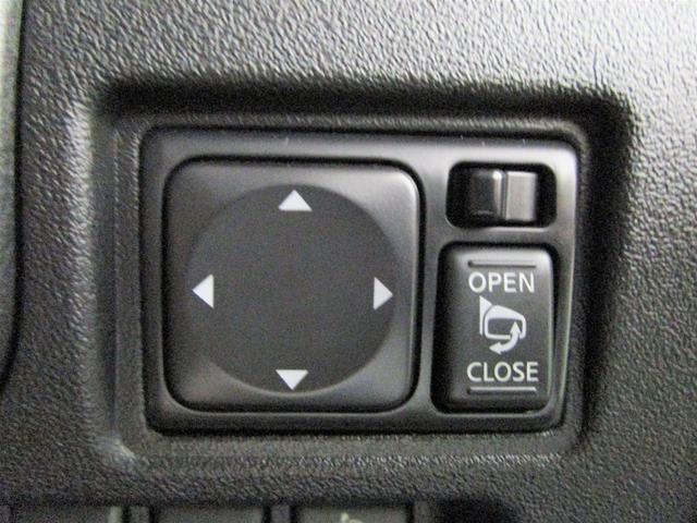 S キーレスエントリー 電動格納ミラー 両席エアバッグ アンチロックブレーキ 横滑り防止機能(4枚目)