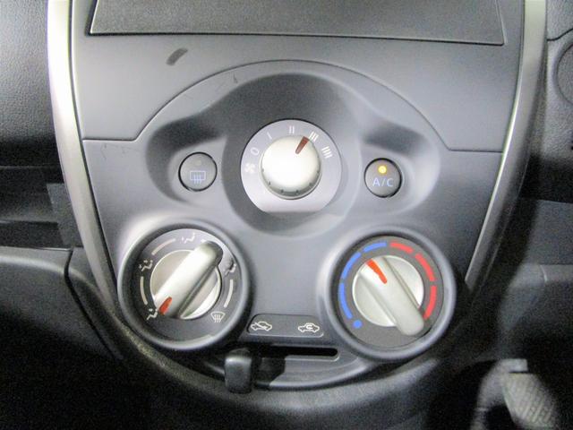 S キーレスエントリー 電動格納ミラー 両席エアバッグ アンチロックブレーキ 横滑り防止機能(6枚目)