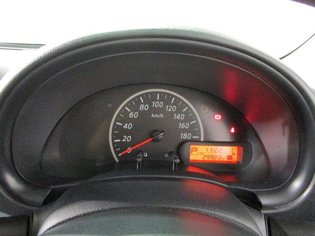 S キーレスエントリー 電動格納ミラー 両席エアバッグ アンチロックブレーキ 横滑り防止機能(8枚目)