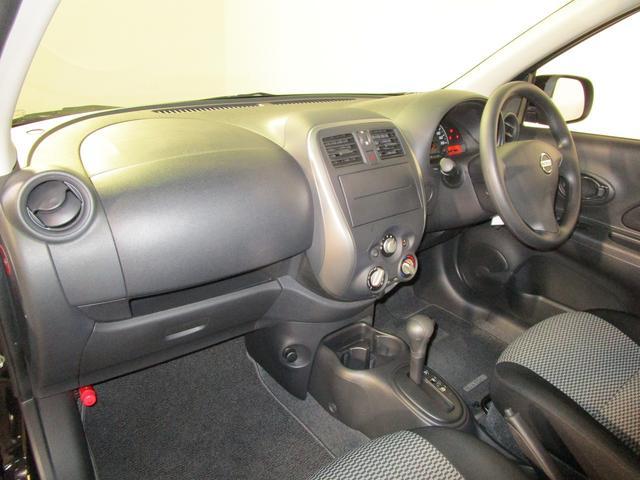 S キーレスエントリー 電動格納ミラー 両席エアバッグ アンチロックブレーキ 横滑り防止機能(11枚目)