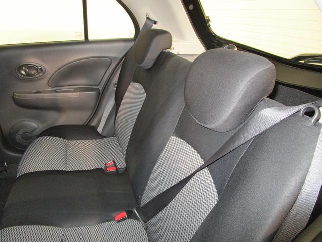 S キーレスエントリー 電動格納ミラー 両席エアバッグ アンチロックブレーキ 横滑り防止機能(12枚目)