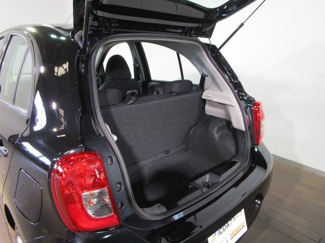S キーレスエントリー 電動格納ミラー 両席エアバッグ アンチロックブレーキ 横滑り防止機能(13枚目)