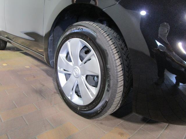 S キーレスエントリー 電動格納ミラー 両席エアバッグ アンチロックブレーキ 横滑り防止機能(19枚目)