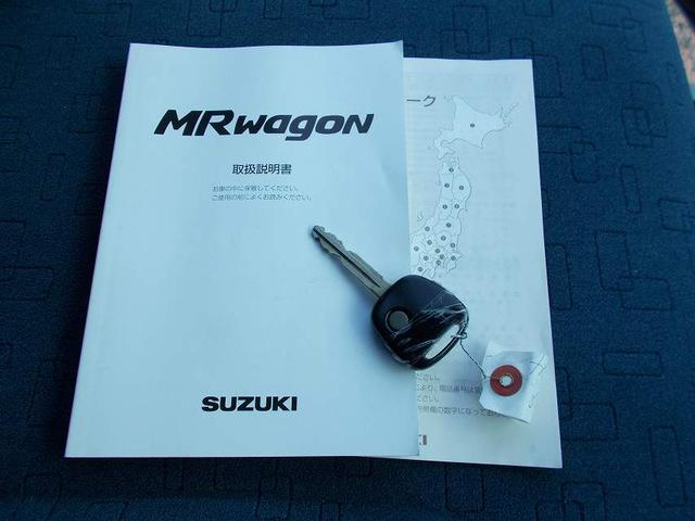 「スズキ」「MRワゴン」「コンパクトカー」「愛知県」の中古車39