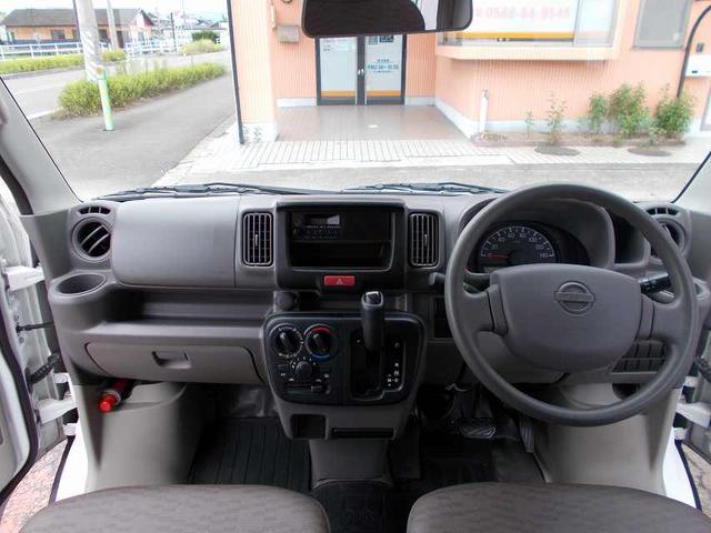 「日産」「NV100クリッパー」「軽自動車」「愛知県」の中古車22