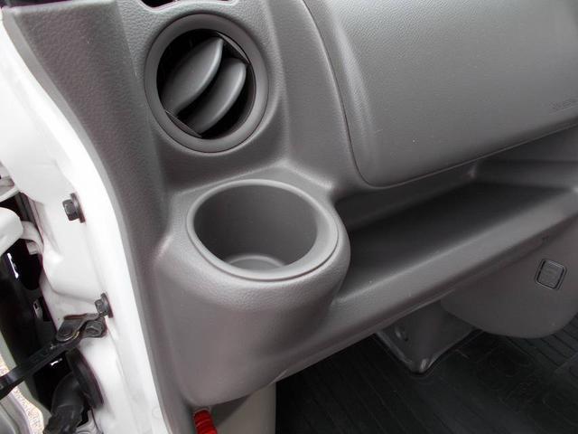 「日産」「NV100クリッパー」「軽自動車」「愛知県」の中古車25
