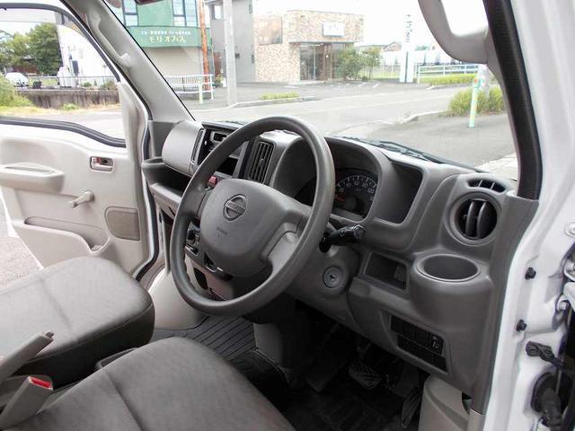 「日産」「NV100クリッパー」「軽自動車」「愛知県」の中古車30