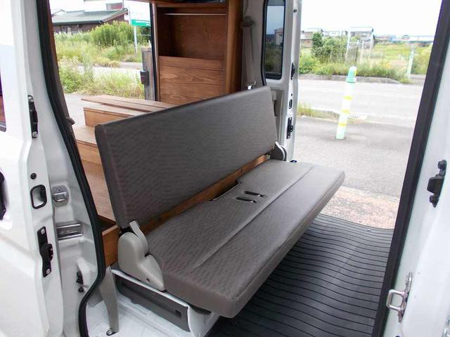 「日産」「NV100クリッパー」「軽自動車」「愛知県」の中古車33