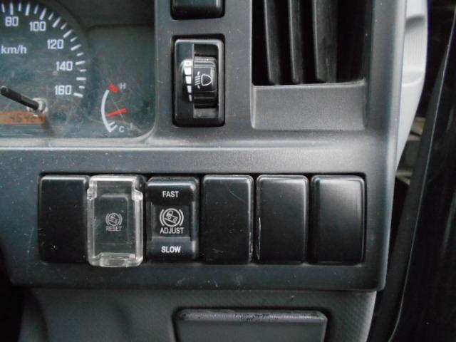 いすゞ エルフトラック ダンプ 2t 5速 コボレーン 普通免許 フルフラットロー