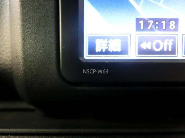 トヨタ サクシード UL ナビTV ルーフラック 積載400kg キーレス