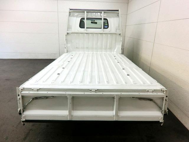 トヨタ ライトエーストラック DX Xエディション 積載800kg 小型 AT車 ETC