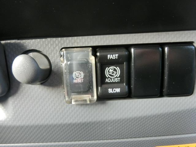 いすゞ エルフトラック 冷蔵冷凍車 -30℃ 3t 6速 低温 高床 セミロング