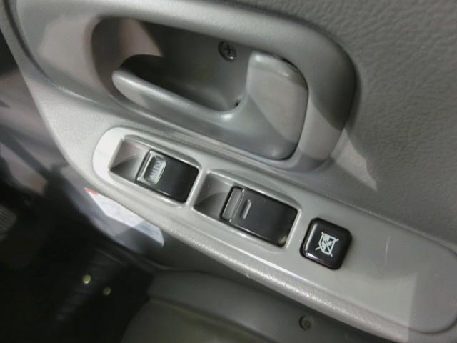 トヨタ トヨエース 平 2t AT 10尺 フルジャストロー 3方開 左電格