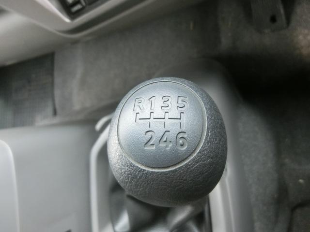 UDトラックス コンドル 平 アルミブロック 720ワイド 2t 6速 ベッド付
