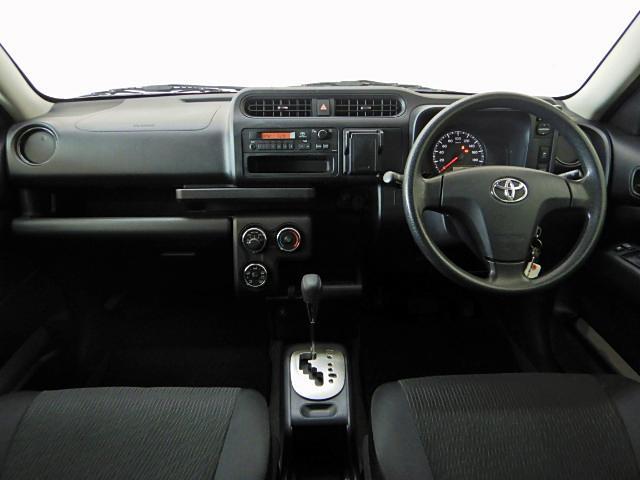 トヨタ サクシード TX 全席PW ルーフキャリア キーレス 電格ミラー AT車