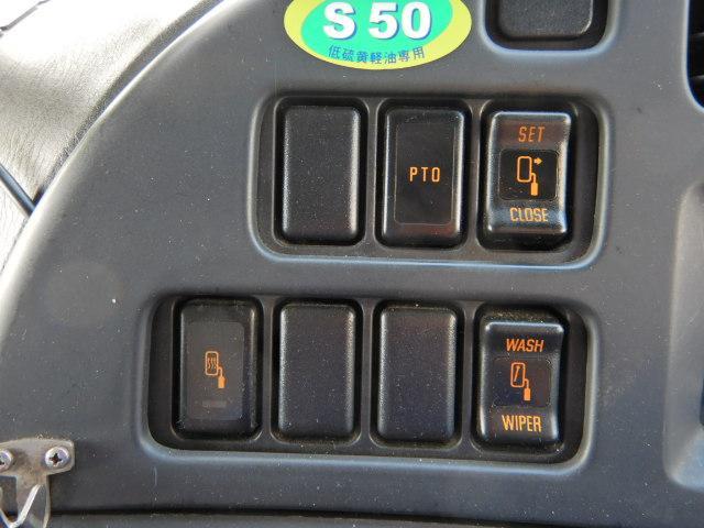 「その他」「ギガ」「トラック」「愛知県」の中古車23